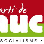 Ecologie, Socialisme, République